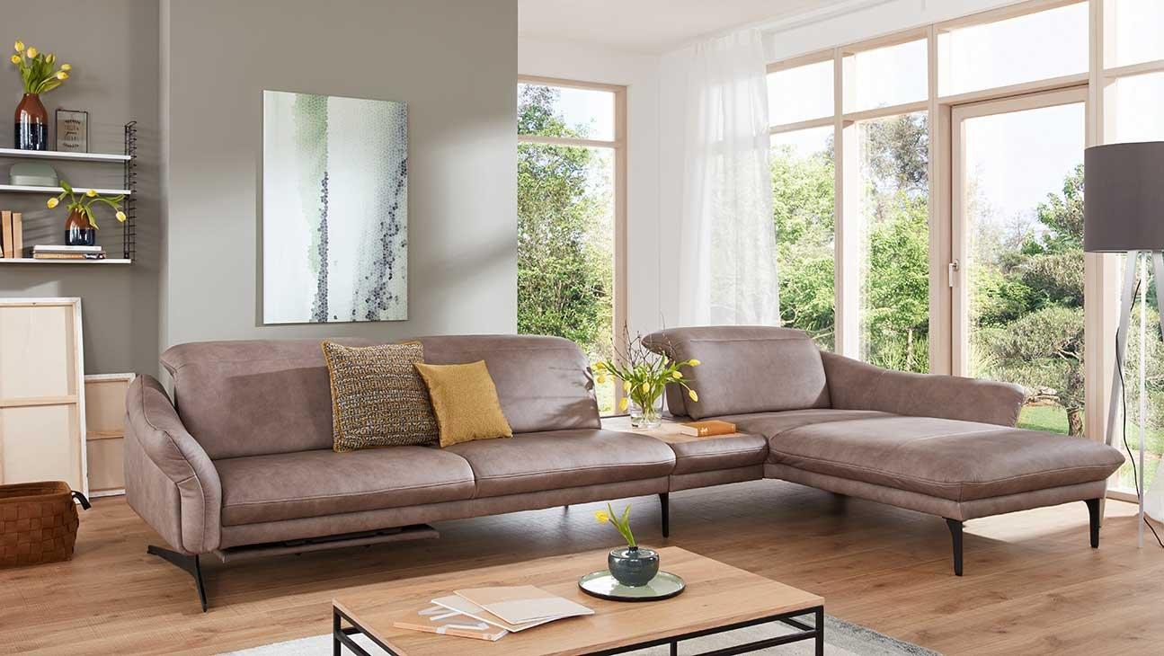 Удобные и красивые диваны по выгодной цене