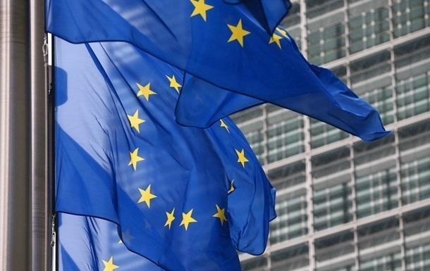 В ЕС решили, как будут открывать границы