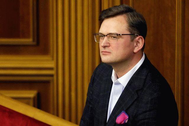 Украина предоставит Донбассу больше полномочий, чем дает «особый статус»