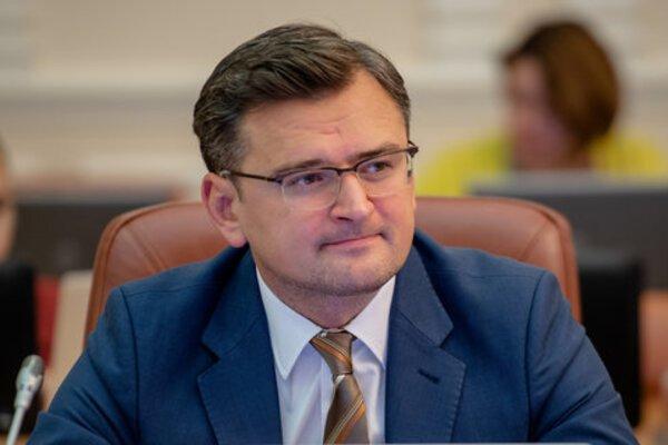 Кулеба назвал условия для предоставления Донбассу особого статуса