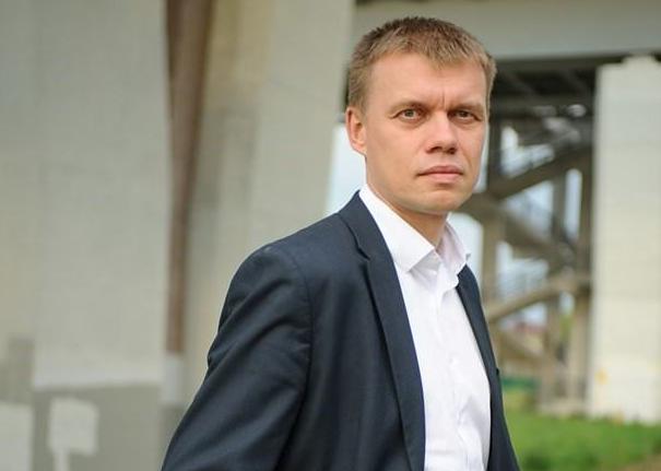 В Москве депутаты подали в суд на Путина