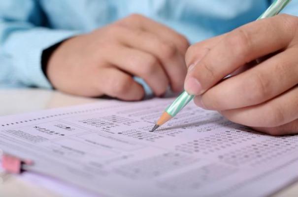 В Украине задумали отменить ВНО и вернуться к вступительным экзаменам