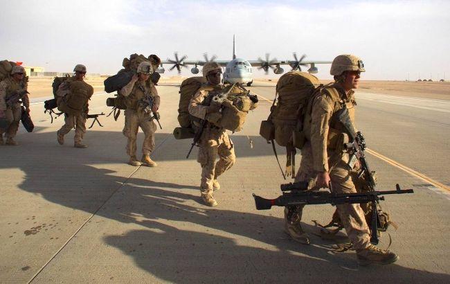 Россия предлагала вознаграждение талибам за убийство американских военных – NYT