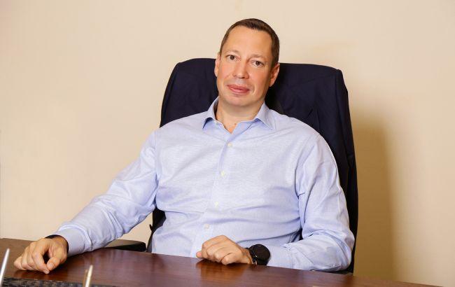 У Зеленского есть три кандидата на должность главы НБУ