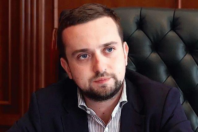 Шарий заявил, что в Украине заказали его убийство