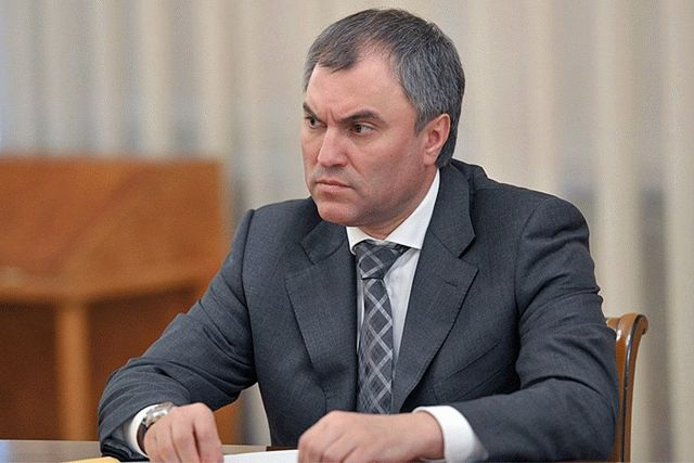 Кремль хочет наказывать всех, кто считает Крым украинским