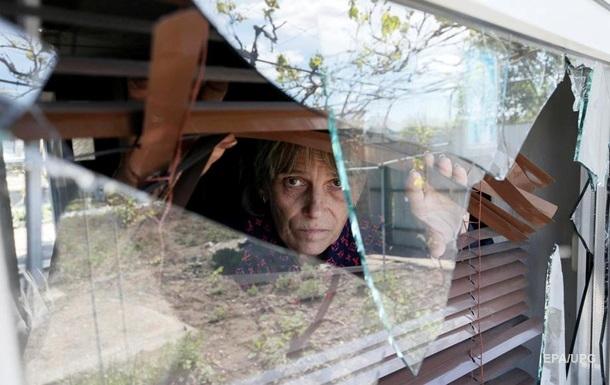 Резников: Полная реинтеграция Донбасса займет до 25 лет