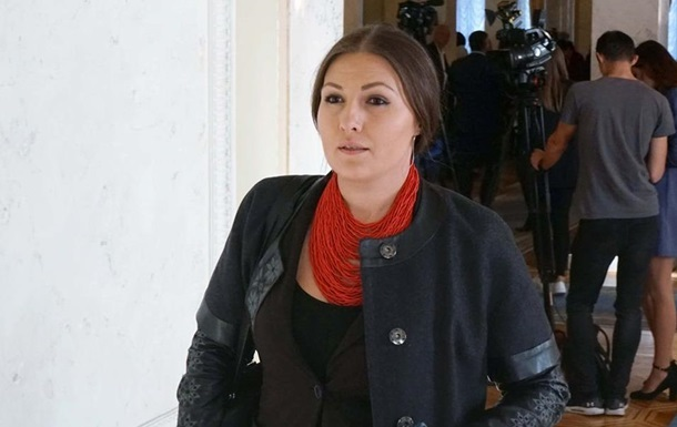 ГБР завершило расследование дела об угрозах Зеленскому