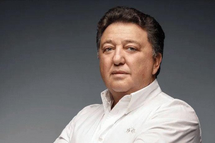Известный бизнесмен заявил о конкретных угрозах от Кернеса