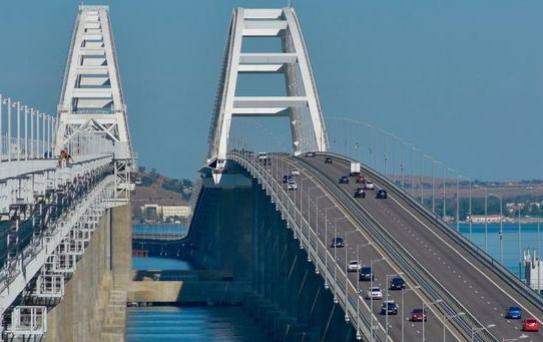 Путин прибудет в Крым на закладку новых кораблей