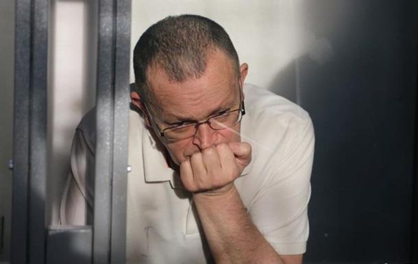 Бывшему «министру» Крыма дали 10 лет за госизмену