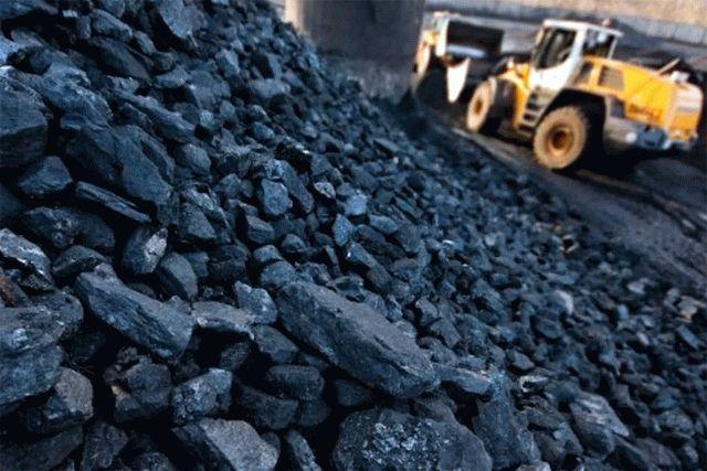 На Банковой не договорились с шахтерами: протест продолжается