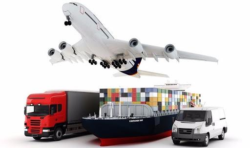 Быстрая доставка грузов в Норильск на очень выгодных условиях