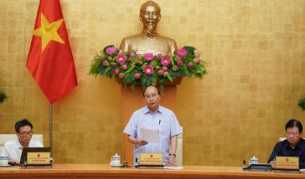 Во Вьетнаме выявили вспышку более агрессивного типа коронавируса