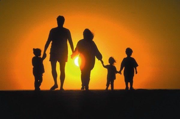 Численность населения Земли достигла 7,8 миллиарда человек