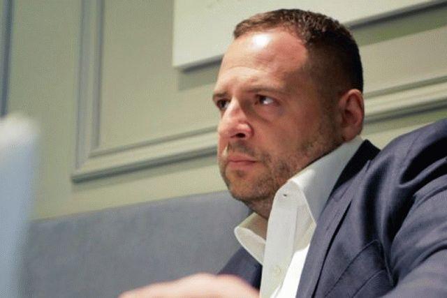 У Зеленского ответили на информацию об операции СБУ по «вагнеровцам»