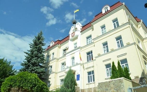 Власти Луцка и Тернополя отказались выполнять решение Кабмина об ужесточении карантина