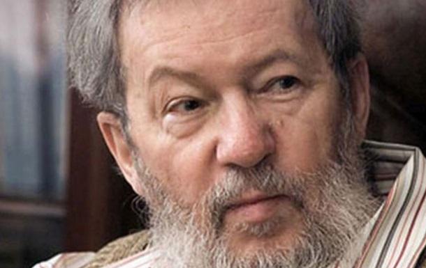 Умер известный писатель Игорь Ефимов