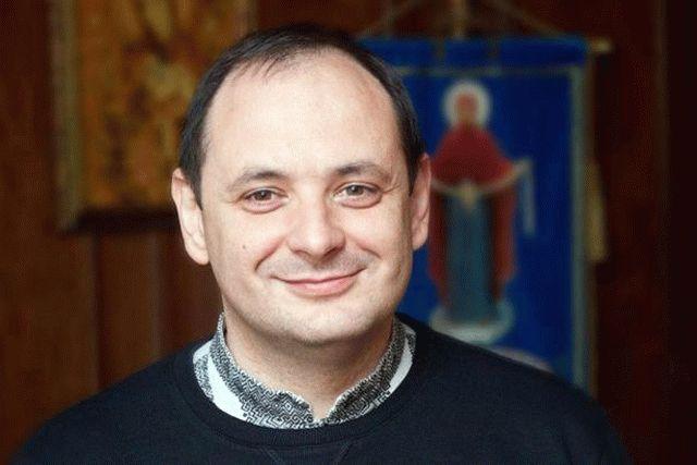 Мэр Ивано-Франковска призвал горожан к протестам