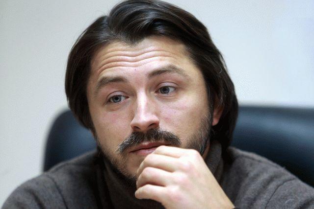 Сергей Притула идет в мэры Киева от партии Вакарчука
