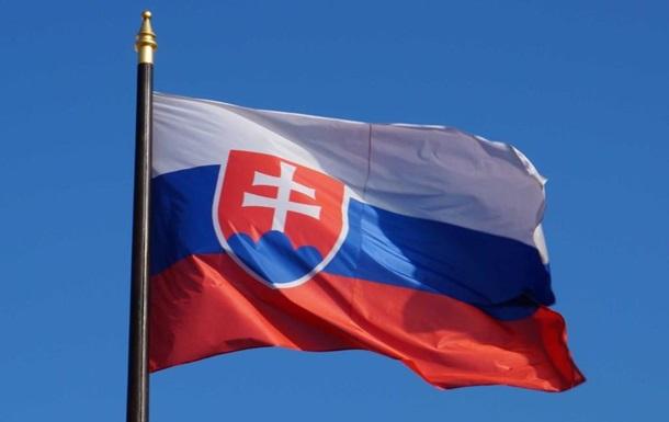 Словакия выслала троих россиян, которые замешаны в политическом убийстве
