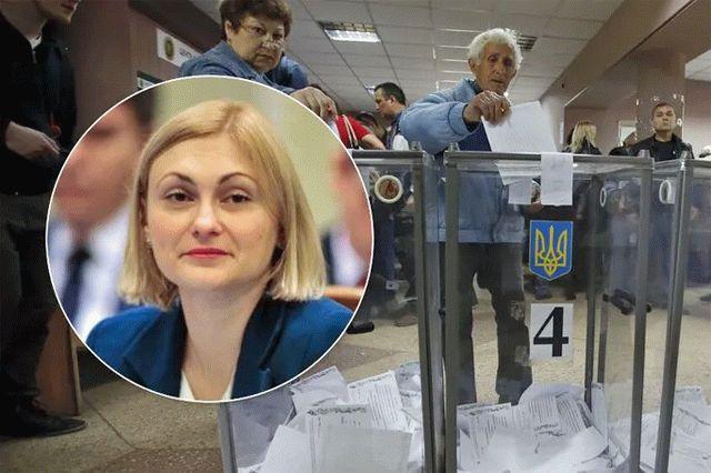 В Раде отреагировали на ультиматум России по Донбассу
