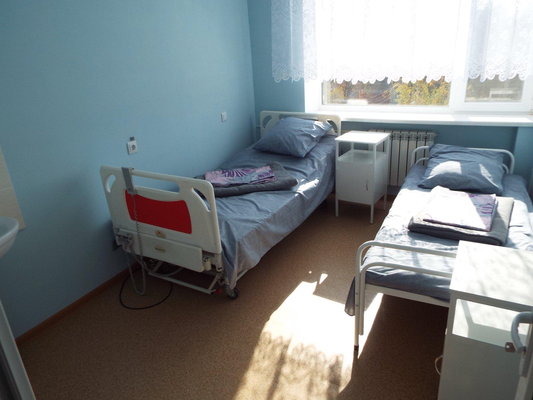В Кабмине объяснили, что будет со школами и больницами в ликвидированных районах