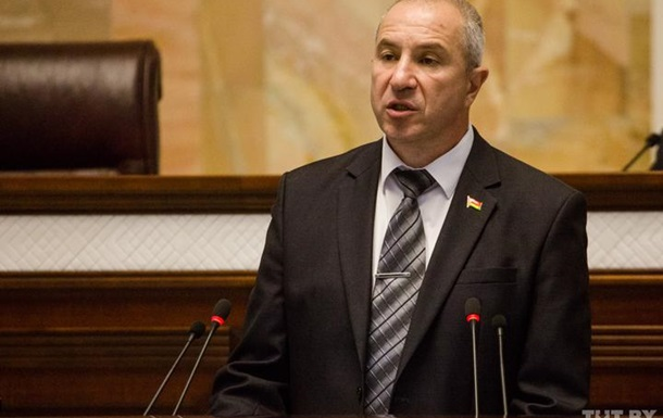 Лукашенко дал новое поручение относительно массовых задержаний
