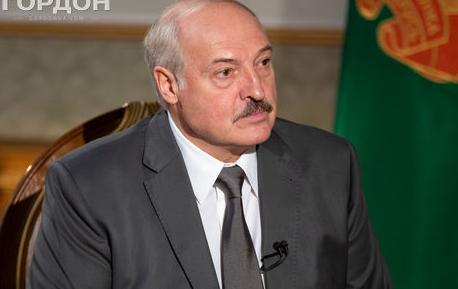Лукашенко выдвинул новое условие выдачи Украине боевиков ЧВК Вагнера