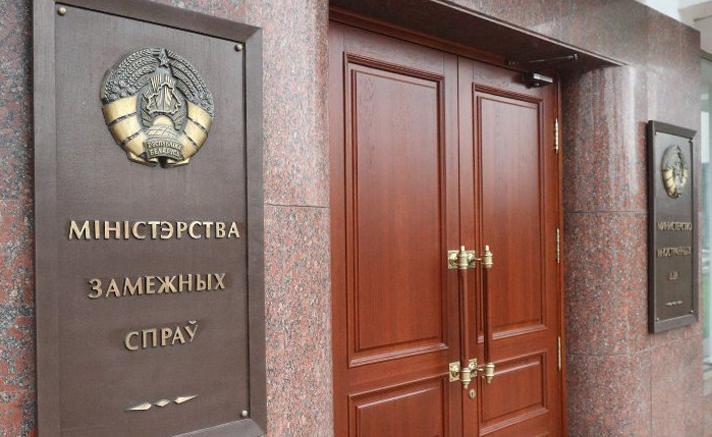 У Лукашенко жестко ответили на совет Зеленского