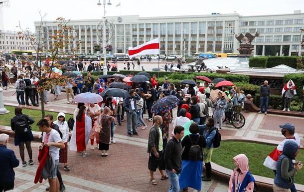 Совбез Беларуси дал новые указания силовикам