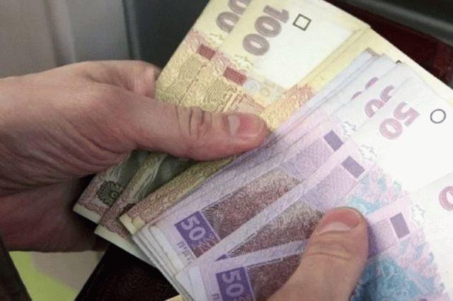 В Украине ввели адресную помощь для большой группы пенсионеров