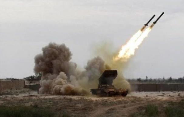 У России возникли новые проблемы в Сирии