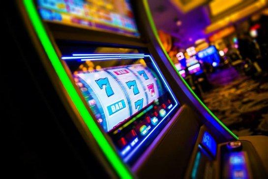 Обзор 777 ORIGINALS казино vsecasino.com.ua