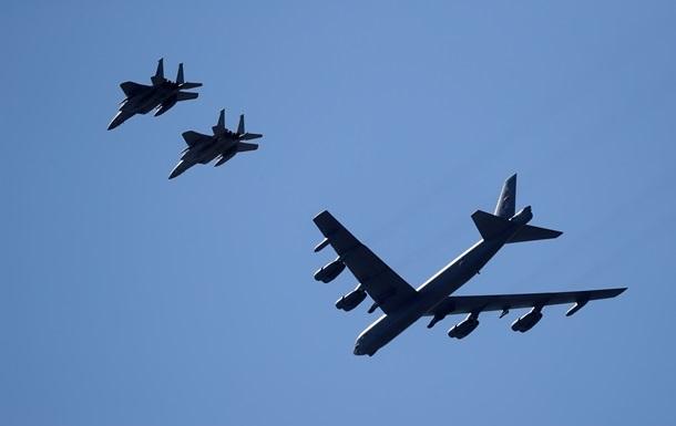 В России отреагировали на масштабные учения НАТО в Украине