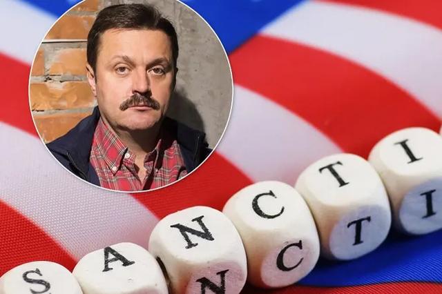 В правительстве США назвали украинского нардепа агентом РФ