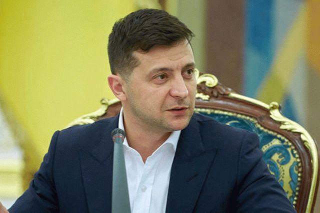 Зеленский заявил, что в Беларуси возможен Майдан