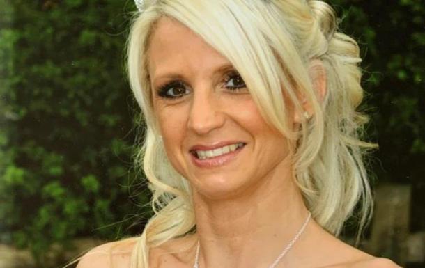 В Британии покончила с собой мать 13 детей, звезда телешоу