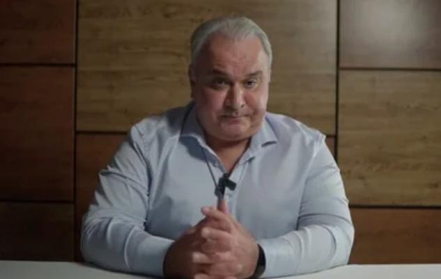 Жвания заявил, что Турчинов и Порошенко «сдали» Крым по команде из США