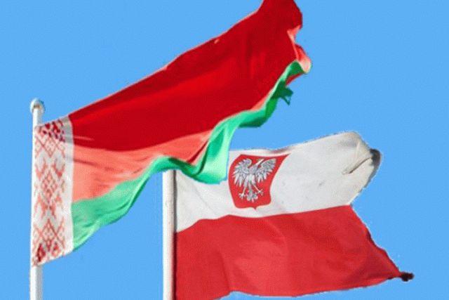 Польша ответила на записи о переговорах с Германией о Навальном