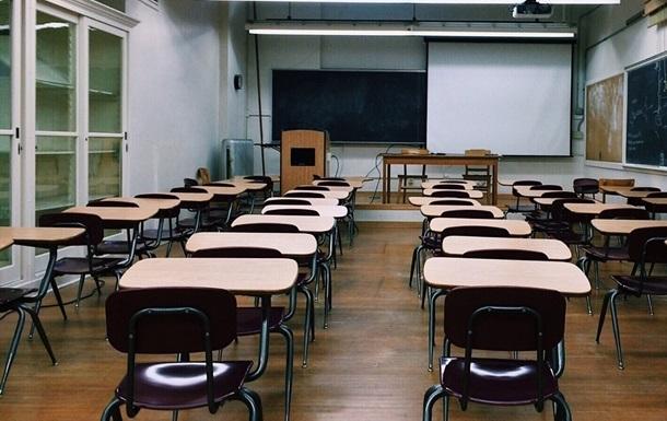Минобразования грозит директорам школ штрафами и уголовными делами