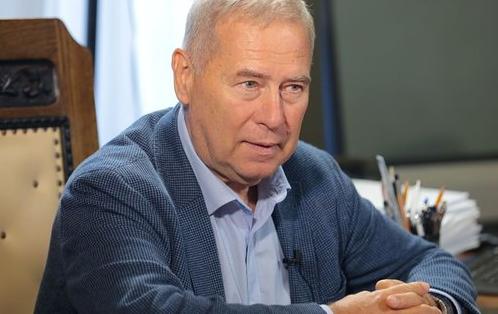 Украинские ученые выиграли грант на разработку вакцины против COVID-19