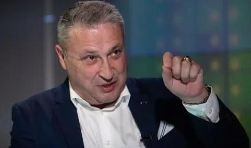 Украина может вернуть Донбасс уже завтра, – капитан ВМС США