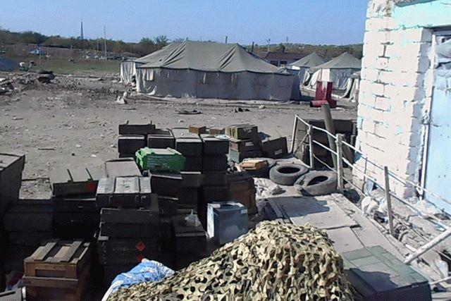 Армения начала контрнаступление в Нагорном Карабахе и бомбит Азербайджан