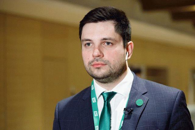 У Зеленского раскрыли конечную цель опроса в день выборов