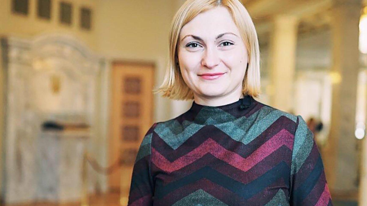 В «Слуге народа» пояснили детали опроса украинцев на выборах