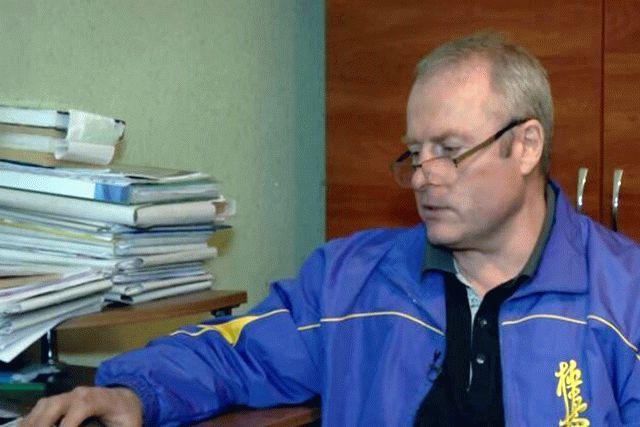 Отсидевший за убийство экс-нардеп Лозинский победил на выборах
