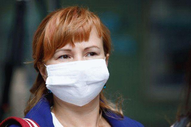 Ирландия объявила повторный локдаун из-за коронавируса