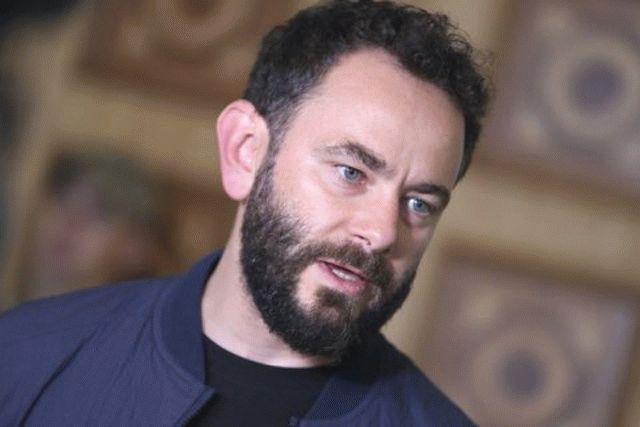 Бигус назвал Дубинского автором фейка о «проститутках Майдана»