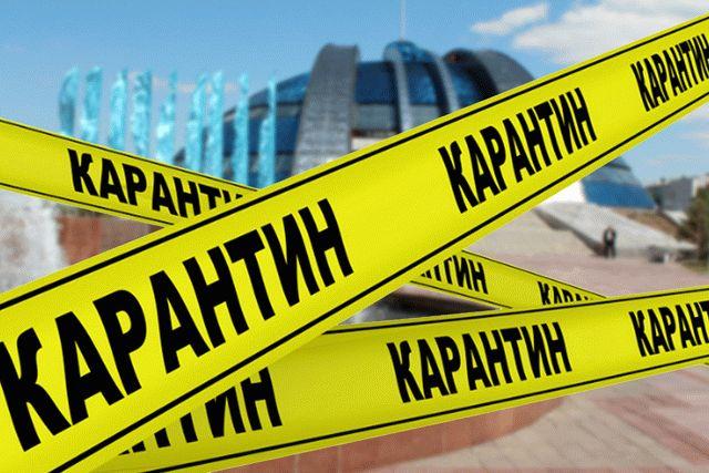 Степанов назвал условие перехода Украины на жесткий локдаун